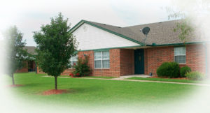 Houses For Rent In Pryor